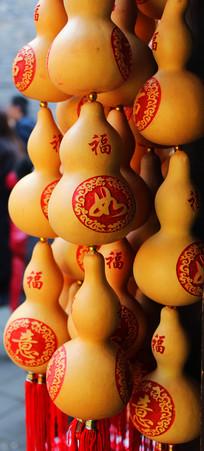 悬挂的工艺葫芦
