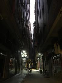圣塔芭芭拉庄园_小巷图片_小巷设计素材_红动网