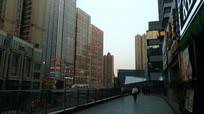 花果园国际金融街