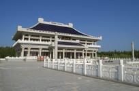 清祖祠文化园
