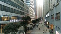 贵阳国际金融街