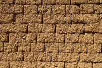 黄土墙贴图