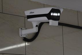 公共场所电子视频设备