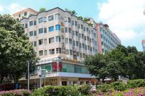 广州小观园酒店