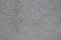 石纹拍摄图