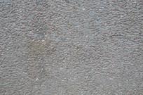 石纹摄影图