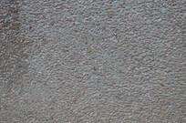 石纹素材图