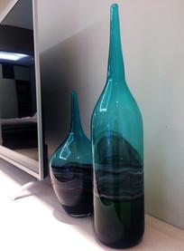 工艺花瓶摆件