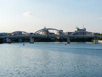 惠州水门大桥