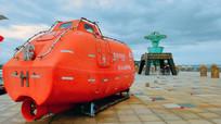 蛟龙号潜水器与中国水准零点