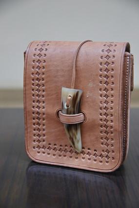 非洲款式皮包