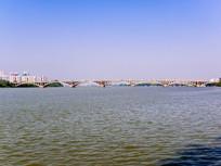 惠州东江大桥