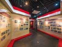 农工党发展史展馆