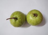 番石榴水果
