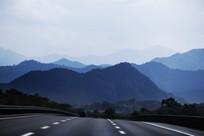 美景高速公路
