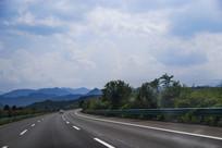 美景高速路