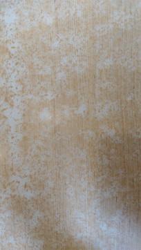 复古花纹条纹纹理背景图片