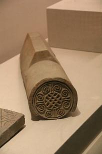 古代屋檐装饰