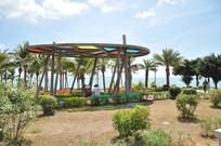 海南植物园
