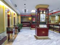 金币交易厅