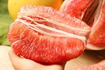 福建平和琯溪蜜柚