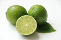 香水青柠檬
