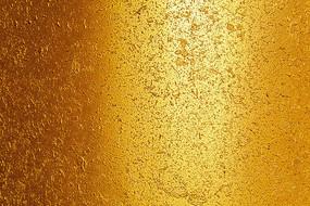金色颗粒凸感渐变背景素材