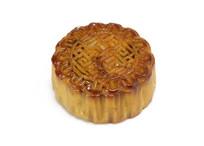 中秋馈赠礼品月饼