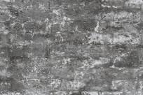 灰色砖墙纹理