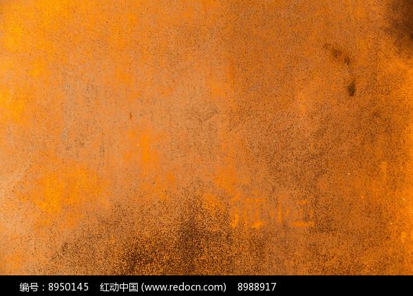 生锈旧铁皮背景素材高清图片下载 编号8950145 红动网图片