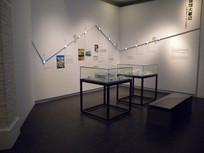 文物展览馆