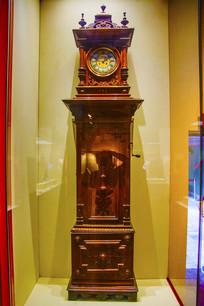中国制造清木楼筒子钟