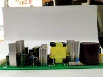 平拍电路板元器件