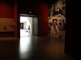 摄影展览馆