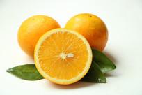 冰糖橙主图