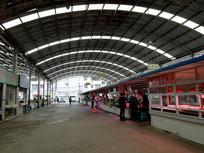 东门桥农贸市场