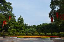 广州云溪生态公园图片