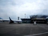贵阳龙洞堡国际机场