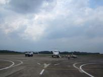 贵州黎平机场