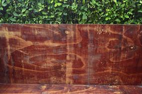 木箱木板图片