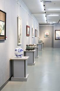 桂林艺术馆