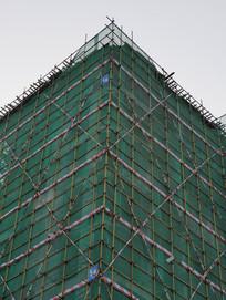 惠州建筑工地