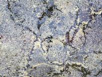 瓷砖花纹素材