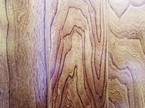 地板贴图纹理