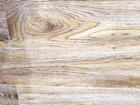 木材断面纹
