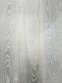 木纹地板拍摄