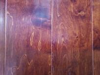 深色花纹地板