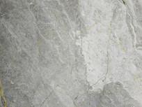 石材花纹拍摄