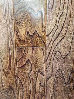 实木纹理拍摄