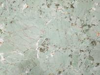 玉石大理石花纹